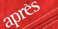 Apres Bars Discount Vouchers