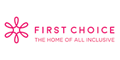 First Choice Discount Vouchers