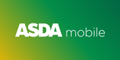 ASDA Mobile Vouchers
