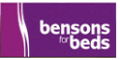 Bensons for Beds Discount Vouchers