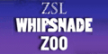 Whipsnade Zoo Discount Vouchers