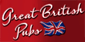 Great British Pubs logo