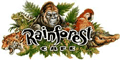Rainforest Cafe Discount Vouchers
