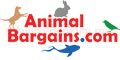 Animal Bargains logo