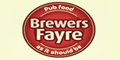 Brewers Fayre Discount Vouchers