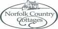 Norfolk Country Cottages logo