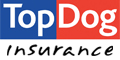 Topdog Insurance Vouchers