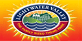Lightwater Valley logo