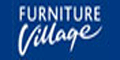 Furniture Village Vouchers