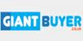 Giant Buyer logo