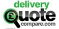 Delivery Quote Compare logo