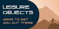 Leisureobjects logo