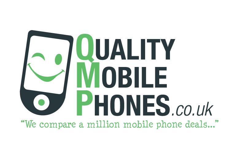 Quality Mobile Phones logo