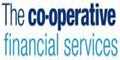 Co-operative Finance logo