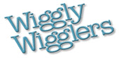 Wiggly Wigglers logo