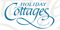 Regional Cottages logo