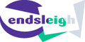 Endsleigh Home Insurance logo