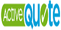 Active Quote logo
