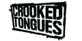 Crooked Tongues logo