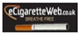 E Cigarette Web Discount Vouchers