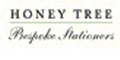 Honeytree Publishing Discount Vouchers