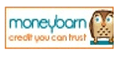 Money Barn logo