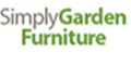 Simply Garden Furniture logo