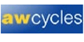 AW Cycles Discount Vouchers