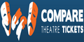 Compare Theatre Tickets logo