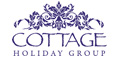 Cottage Holiday Group logo