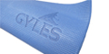 DV Deals - Gyles Yoga Mat and Carry Case logo
