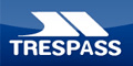 trespass Discount Vouchers