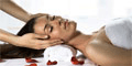 DV Deals - Pamper Day for Two logo