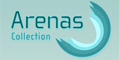 Arenas collection logo