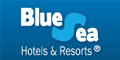 Blue Sea Hotels logo