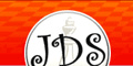 JDS Toys & Games Ltd logo