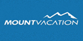 Mountvacation logo
