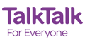 TalkTalk Mobile Vouchers