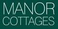 Manor Cottages logo