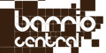 Barrio Central logo