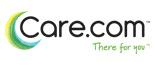 Care.com UK logo