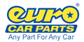 Euro Car Parts Discount Vouchers