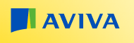 Aviva Travel Insurance Vouchers