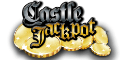 Castle Jackpot Discount Vouchers