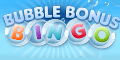 Bubble Bonus Bingo Vouchers