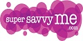 Supersavvyme logo
