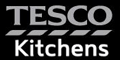 Tesco Kitchen Lead Gen logo