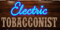 Electric Tobacconist logo