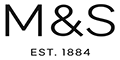 M&S Christmas Food To Order Vouchers