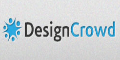 Design Crowd Pty LTD logo